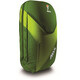 ABS Vario Zip-On 18 Lime Green